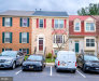 Photo of 13255 Copland COURT, Silver Spring, MD 20904 (MLS # MDMC733402)