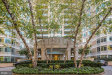 Photo of 5630 Wisconsin AVENUE, Unit 306, Chevy Chase, MD 20815 (MLS # MDMC733732)