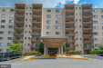 Photo of 12001 Old Columbia PIKE, Unit 608, Silver Spring, MD 20904 (MLS # MDMC736070)