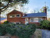 Photo of 10214 Conover DRIVE, Silver Spring, MD 20902 (MLS # MDMC736346)