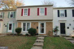 Photo of 13034 Well House COURT, Germantown, MD 20874 (MLS # MDMC736502)