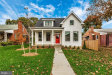 Photo of Brown Church ROAD, Mount Airy, MD 21771 (MLS # MDMC739086)