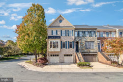 Photo of 1173 Regal Oak DRIVE, Rockville, MD 20852 (MLS # MDMC739398)