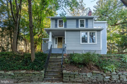 Photo of 4306 Curtis ROAD, Chevy Chase, MD 20815 (MLS # MDMC739406)