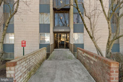 Photo of 14429 Parkvale ROAD, Unit 6, Rockville, MD 20853 (MLS # MDMC739802)