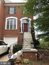 Photo of 10 Town Commons COURT, Germantown, MD 20874 (MLS # MDMC740684)