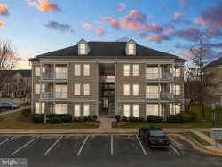 Photo of 13115 Millhaven PLACE, Unit 1-E, Germantown, MD 20874 (MLS # MDMC740758)
