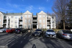 Photo of 15313 Diamond Cove TERRACE, Unit 2-8, Rockville, MD 20850 (MLS # MDMC741058)