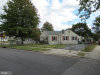 Photo of 810 Montrose AVENUE, Laurel, MD 20707 (MLS # MDPG102092)
