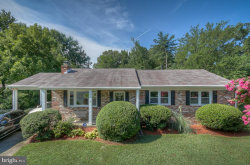 Photo of 7305 Easy STREET, Temple Hills, MD 20748 (MLS # MDPG136370)