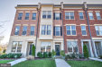 Photo of 820 Fair Winds WAY, Unit 285, National Harbor, MD 20745 (MLS # MDPG205878)
