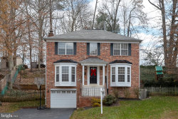 Photo of 3125 Belair DRIVE, Bowie, MD 20715 (MLS # MDPG217114)