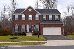 Photo of 8718 Helmsley DRIVE, Clinton, MD 20735 (MLS # MDPG306126)