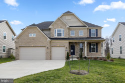 Photo of 14207 Maple Reach COURT, Bowie, MD 20720 (MLS # MDPG311506)