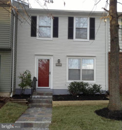 Photo of 973 Saint Michaels DRIVE, Bowie, MD 20721 (MLS # MDPG319124)