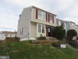 Photo of 15522 N Nemo COURT, Bowie, MD 20716 (MLS # MDPG319168)