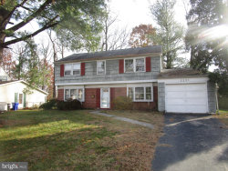 Photo of 2231 Hindle LANE, Bowie, MD 20716 (MLS # MDPG319212)