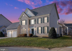 Photo of 12802 Pittmans Promise DRIVE, Bowie, MD 20720 (MLS # MDPG431284)