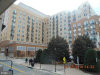 Photo of 155 Potomac, Unit PH11, National Harbor, MD 20745 (MLS # MDPG459862)
