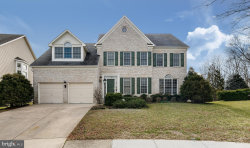 Photo of 12803 Portias Promise DRIVE, Bowie, MD 20720 (MLS # MDPG473754)
