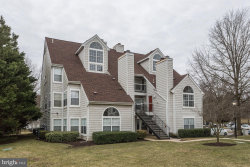 Photo of 15724 Easthaven COURT, Unit 701, Bowie, MD 20716 (MLS # MDPG500506)