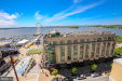 Photo of 147 Waterfront STREET, Unit 301, National Harbor, MD 20745 (MLS # MDPG502580)