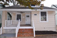 Photo of 3716 37th AVENUE, Brentwood, MD 20722 (MLS # MDPG502692)