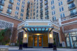 Photo of 155 Potomac PASSAGE, Unit 432, National Harbor, MD 20745 (MLS # MDPG526968)