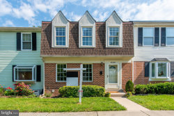 Photo of 15505 Plaid DRIVE, Laurel, MD 20707 (MLS # MDPG528526)