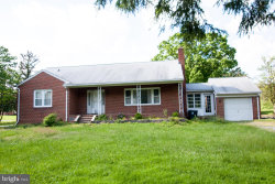 Photo of 7700 Brooklyn Bridge ROAD, Laurel, MD 20707 (MLS # MDPG528748)