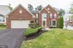 Photo of 13113 Falling Water COURT, Bowie, MD 20720 (MLS # MDPG531014)