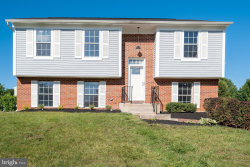 Photo of 1037 Saint Michaels DRIVE, Bowie, MD 20721 (MLS # MDPG532150)