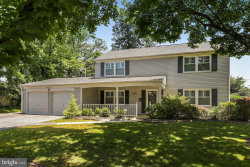 Photo of 4919 Ridgeview LANE, Bowie, MD 20715 (MLS # MDPG532174)