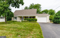 Photo of 13116 Overbrook LANE, Bowie, MD 20715 (MLS # MDPG532350)