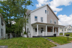 Photo of 8722 Maple AVENUE, Bowie, MD 20720 (MLS # MDPG532466)