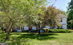 Photo of 2008 Bermondsey DRIVE, Bowie, MD 20721 (MLS # MDPG532574)