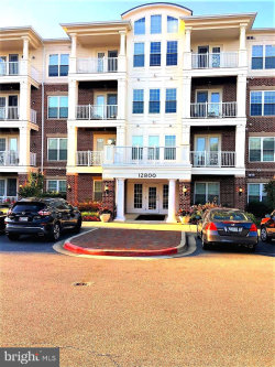 Photo of 12800 Libertys Delight DRIVE, Unit 306, Bowie, MD 20720 (MLS # MDPG532738)