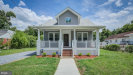 Photo of 5407 Taylor ROAD, Riverdale, MD 20737 (MLS # MDPG532750)