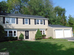 Photo of 3103 Tinder PLACE, Bowie, MD 20715 (MLS # MDPG532822)