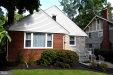 Photo of 6723 44th AVENUE, University Park, MD 20782 (MLS # MDPG532970)