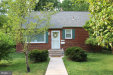 Photo of 5006 Cheyenne PLACE, College Park, MD 20740 (MLS # MDPG533858)