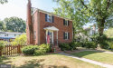 Photo of 4601 Guilford PLACE, College Park, MD 20740 (MLS # MDPG534732)