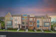 Photo of 4702 Wells Run PLACE, Riverdale, MD 20737 (MLS # MDPG535238)