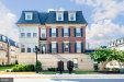 Photo of 615 Fair Winds WAY, Unit 250, National Harbor, MD 20745 (MLS # MDPG536604)