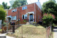 Photo of 5402 62nd AVENUE, Riverdale, MD 20737 (MLS # MDPG536820)