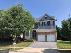 Photo of 13926 Chadsworth TERRACE, Laurel, MD 20707 (MLS # MDPG537092)