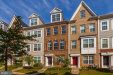 Photo of 7209 Silver Thorn WAY, Beltsville, MD 20705 (MLS # MDPG539078)
