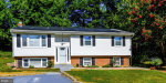Photo of 13102 Wellford DRIVE, Beltsville, MD 20705 (MLS # MDPG539094)