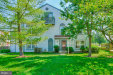 Photo of 9449 Trevino TERRACE, Unit 88, Laurel, MD 20708 (MLS # MDPG539414)