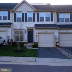 Photo of 13817 Catzell COURT, Accokeek, MD 20607 (MLS # MDPG541004)